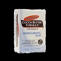 Cocoa-butter-with-vitamin-E-creamy%20soa