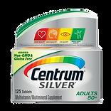 Centrum Silver Adult