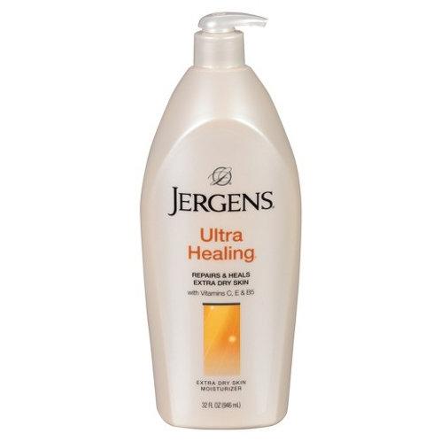 Jergens Ultra Healing 26.5 oz 783ml