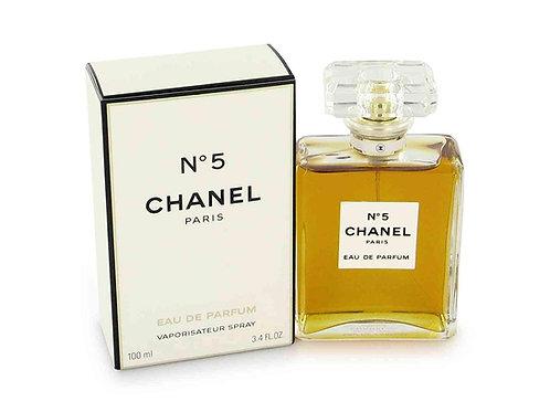 CHANEL·Eau de Parfum 100ml