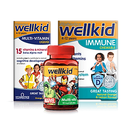 wellkid-tablets.png