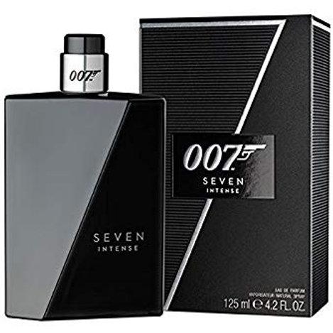 007 by James Bond 75ml