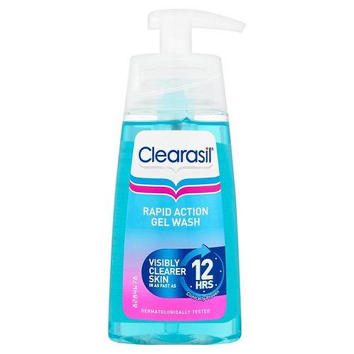 Clearasil Toner 200ml