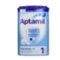 Aptamil-stage-one.jpg