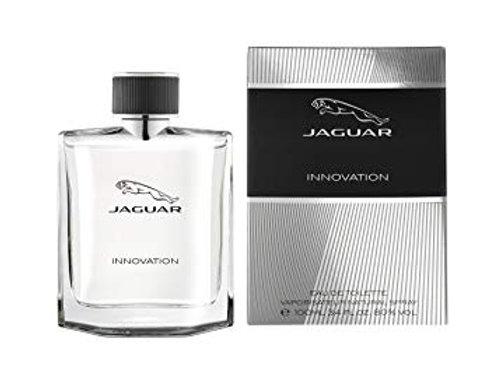 Jaguar Innovations 100ml