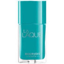 Bourjois La Laque Nail Polish#12