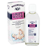 Woodwards-Gripe-Water-150ml_-.png