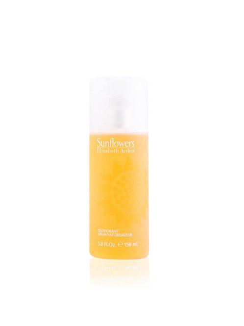 Elizabeth Arden Sunflower Deo Spray 150