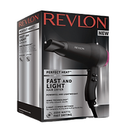 Revlon-Fast-Light-Dryer-2000watts