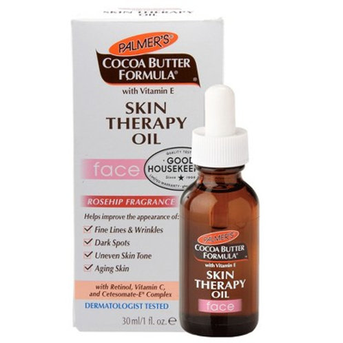 Palmers Skin Therapy 30ml