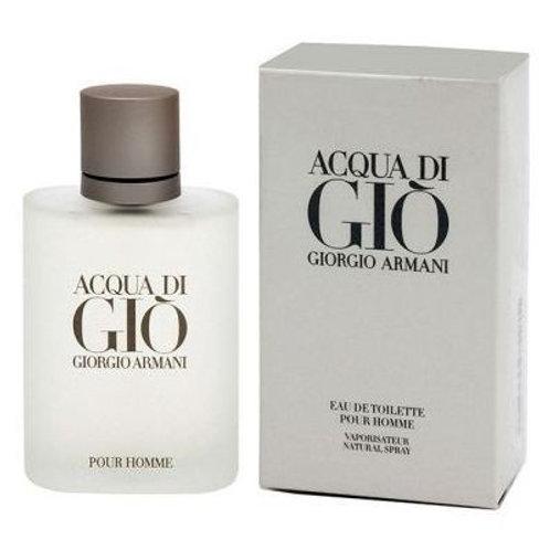 Acqua Di Gio -Giorgio Armani 100ml
