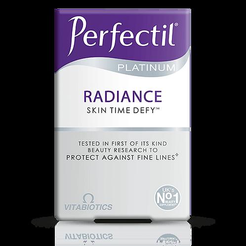Perfectil Platinum Radiance 60 Tabs