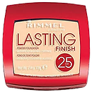 Rimmel%20London_edited.png