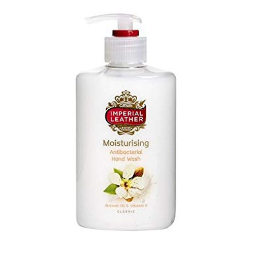 Imperial Leather  Hand Wash 250ml