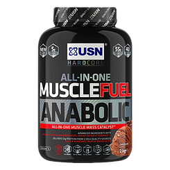 All-in-one-musclefuel-anabolic-2000g_edi