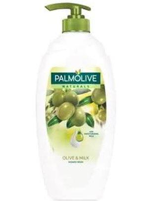 Palmolive Shower milk 750ml