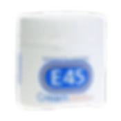 E45-Cream