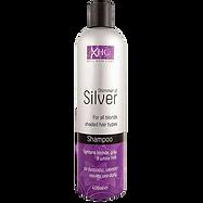 XHC_silver_shampoo...._edited.png