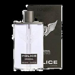 POLICE-ORIGINAL-100ML-EDT-SPRAY_edited.p