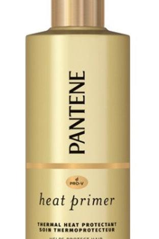 Pantene Gold Series 190ml