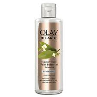 Olay Cleanse Micellar Water