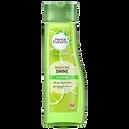 Herbal-Essences-Dazzling-Shine-Shampoo-4