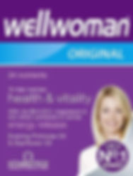 wellwoman-original.jpg