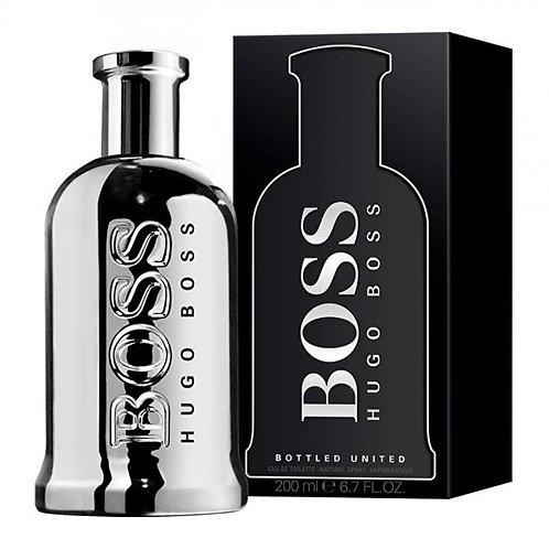 Hugo Boss Bottled United 50ml