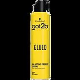 got2be-glued-blasting-freeze-spray-500ml_edited.png