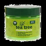 Tea Tree Pad