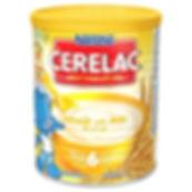 Cerelacc.jpg