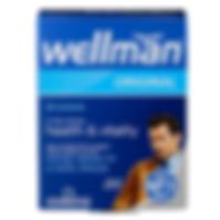 Wellman Original.png