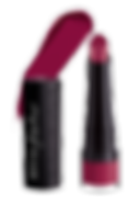 bourjois Lipstick_edited.png