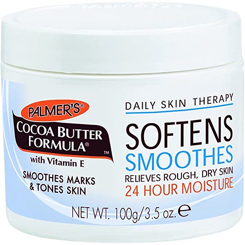 Palmers Smoothes Mark& Tone 3.5oz