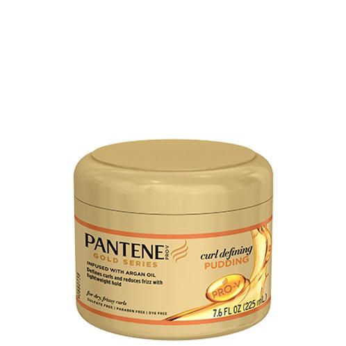 Pantene Gold Series 225ml Hair Musk