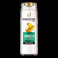 Pantene-Pro-V-Smooth-Sleek-Shampoo270ml