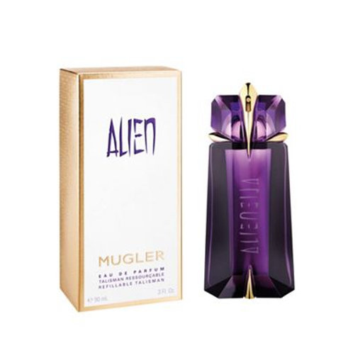 Alien EDT 90ml