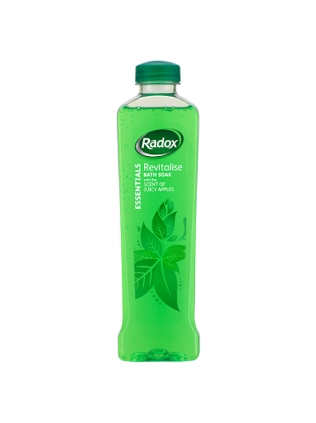 Radox stress Relief 500ml