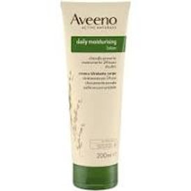 Aveeno Daily Lotion 200ml