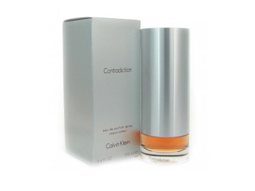CK Contradiction Eau Spray 100ml