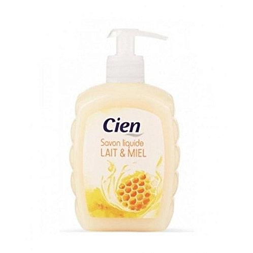 Cien Hand Wash 500ml