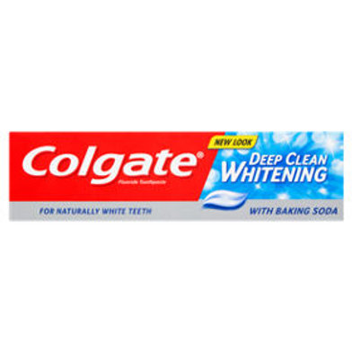 Colgate Repair 100ml