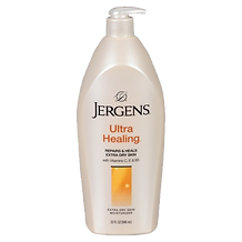 Jergens-Ultra-Healing26_edited.png