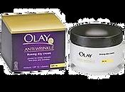 Olay-Anti-Wrinkle