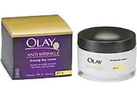 Olay Anti-Wrinkle