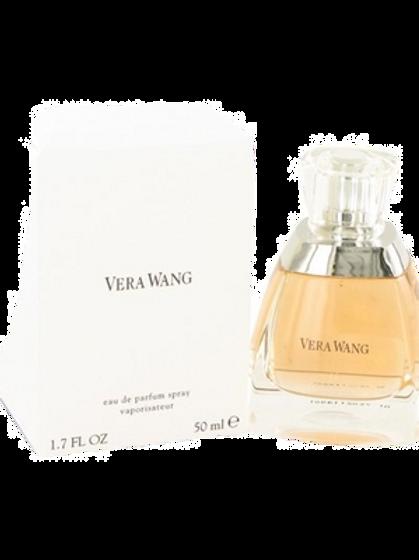 Vera Wang EDT Spray 100ml