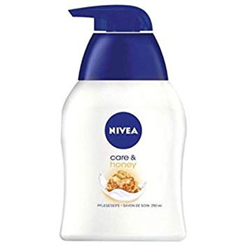 Nivea Hand Wash 250ml