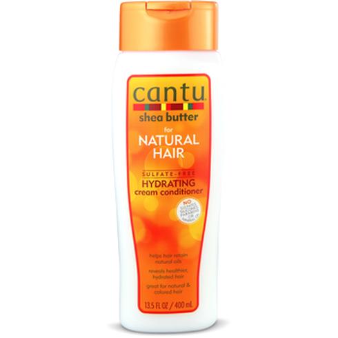 Cantu Hair Conditioner 400ml