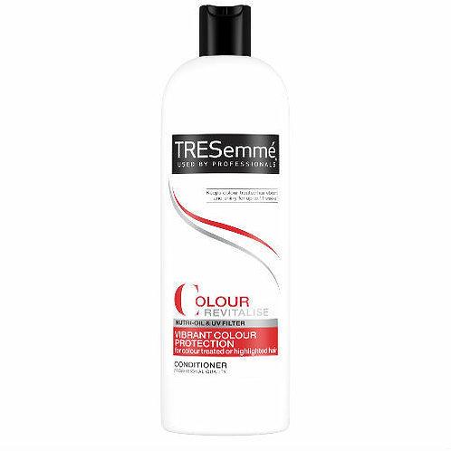 Tresemme Color Revitalize Shampoo 750ml
