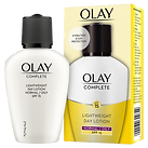 Olay-Complete-Day-Lotion-100ml_edited.pn